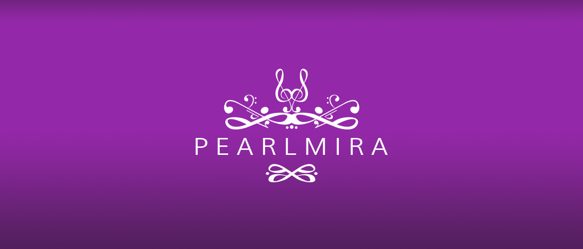 PEARLMIRA soprano vocal coach